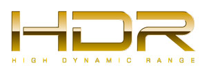 HDR-Logo.jpg