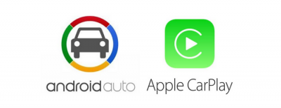 android_auto_-_apple_carplay_logo_5.png